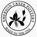 Emerson Creek Pottery Cracker Basket – Holiday Gift Guide