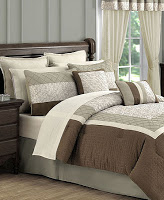 Win a 24 Piece Comforter Bedding Set