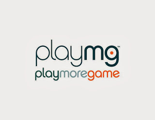 Win a PlayMG Gaming Device #Giveaway
