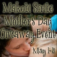 http://makobiscribe.com/mothers-day-gift-ideas-event-sign-ups-2014/