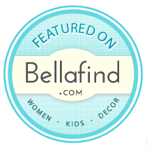 Save Money with Bellafind – A Parent Friendly Site