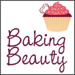 Baking Beauty 10k Fan Giveaway