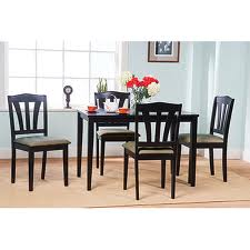 Free Blogger Opportunity – Mom Blog Society – Dining Table Set Giveaway