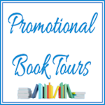 Blogger Opportunity – Promotional Book Tour & Amazon Gift Card