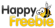 Happy Freebie Searching For Ambassadors for Reviews…