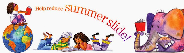 Prevent Summer Slide with Printable Worksheet Curriculum