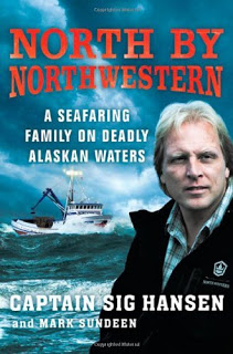 North By Northwestern by Captain Sig Hansen
